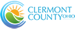 clermont county logo - links to county homepage